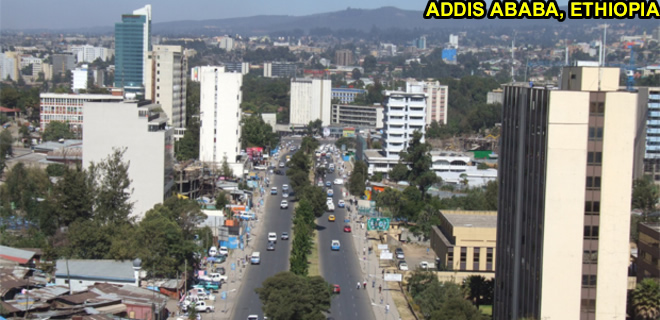 free dating in addis ababa Ethiopian dating welcome to lovehabibi - the web's favorite place for ethiopian dating worldwide whether you're new to this or finding out about lovehabibi for the first time, signup free today and connect with other people from ethiopia looking for free online dating and find your very own lovehabibi.