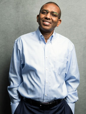 20167263603021093828036820884302520 ec0531263a k 1 How A Somali Entrepreneur Beat The U.N. And Built A $500M Remittance Firm