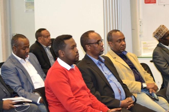 somaliska riksförbundet i sverige
